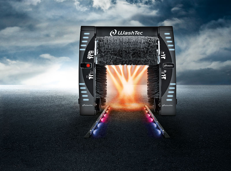WashTec-Image-StarTrack-LightShow_opt.jpg