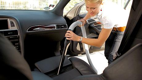 Car Wash Accessories Self Serve Equipment Washtec Car Wash Systems