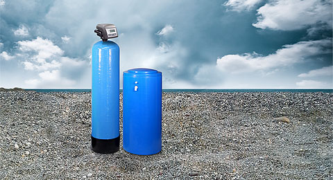 water-softener-product.jpg